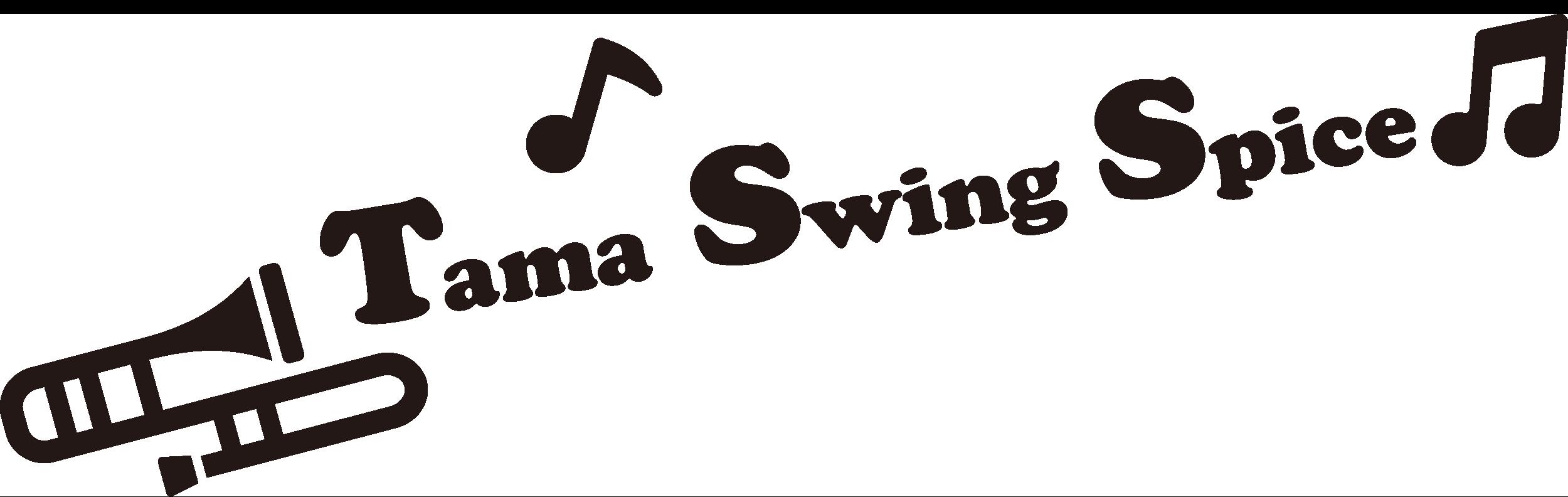 Tama Swing Spice